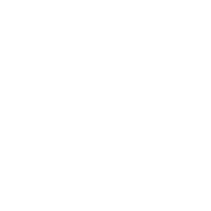 All Natural & Eco-friendly