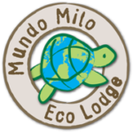 Mundo Milo Eco Lodge