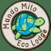 Mundo Milo Eco Lodge