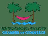 Member of the Nandamojo Valley Chamber of Commerce